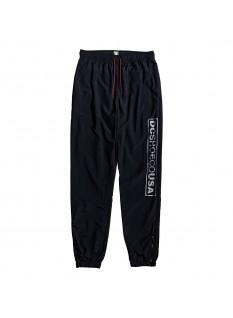 DC Pantalone Ah Bon Track