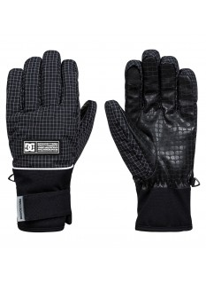 DC Franchise SE Glove