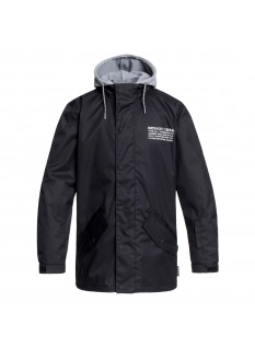 DC Outerwear Union Jacket