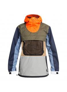DC Outerwear Asap Anorak SE Jacket