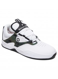 DC Shoes Kalis S