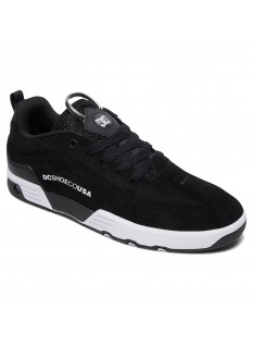 DC Shoes Legacy 98 VAC S