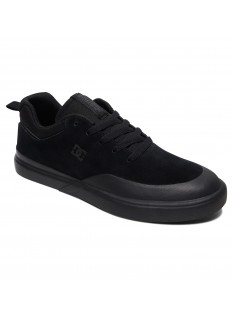 DC Shoes DC Infinite