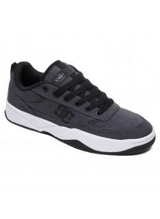 DC Shoes Penza TX SE
