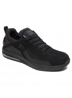 DC Shoes Vandium
