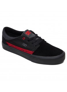 DC Shoes Trase TX SE