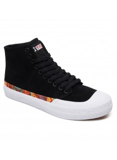 DC Shoes T-Funk HI S
