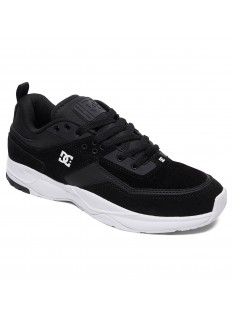 DC Shoes Tribeka