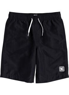 DC Boy's Shorts Nahmas Day 16 Boy