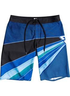 DC Boardshort Edgeoff 21