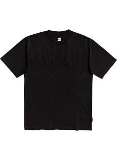 DC T-shirt Roseburg SS