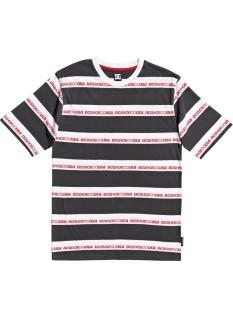 DC T-shirt Middlegate SS