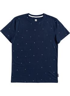 DC T-shirt Cresdee 2 SS