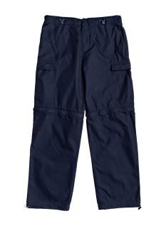 DC Pantalone Novod 2