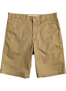 DC Shorts Worker Straight 20.5