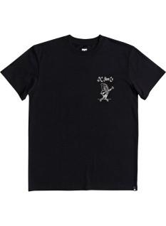 DC T-shirt Taco Tuesday SS