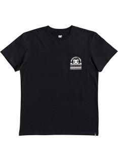 DC T-shirt DC Arch SS