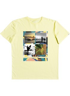 Quiksilver T-shirt Younger Years SS