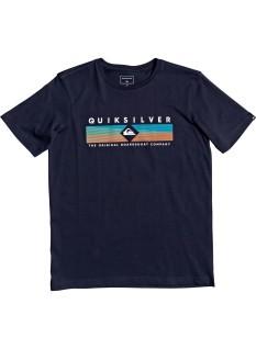 Quiksilver T-shirt Drift Away SS