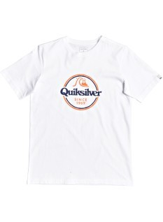 Quiksilver T-shirt New Slang SS Y II