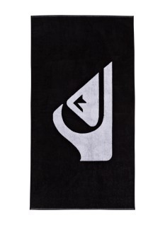 Quiksilver Telo mare Woven Logo
