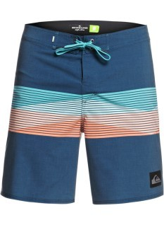 Quiksilver Boardshort Highline Seasons 18