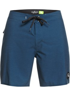 Quikisilver Boardshort Highline Piped 18