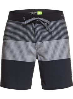 Quiksilver Boardshort Highline Massive 17