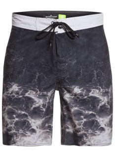 Quiksilver Boardshort Everyday Rager 18