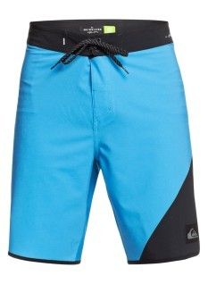 Quiksilver Boardshort Highline New Wave 20