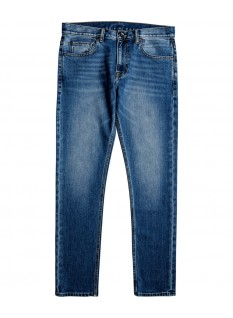 Quiksilver Jeans Voodoo Surf Aged