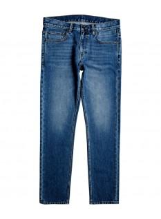 Quiksilver Pantaloni Modern Wave Aged