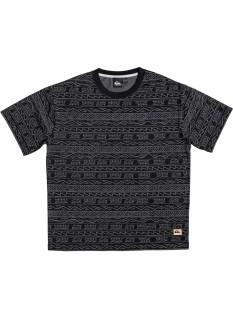 Quiksilver T-shirt Heritage Tee