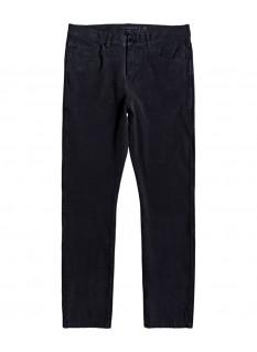 Quiksilver Pantaloni Krandy 5 Pockets
