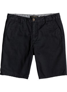 Quiksilver Shorts Everyday Chino Light Short