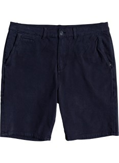 Quiksilver Shorts Krandy ST Short