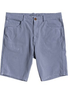 Quiksilver Shorts Krandy 5 Pocket Short