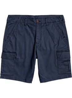 Quiksilver Shorts Sylvester Cargo