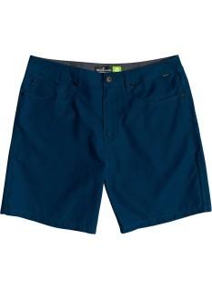Quiksilver Shorts Nelson Surfwash Amphibian 18