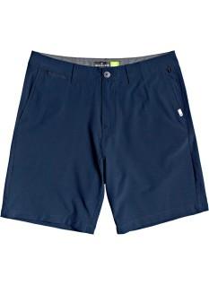 Quiksilver Shorts Union Amphibian 19