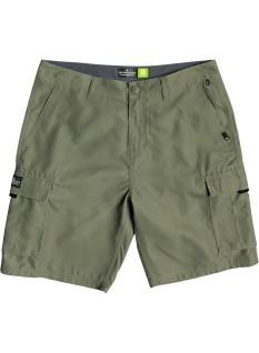 Quiksilver Shorts Rogue Surfwash Amphibian 20
