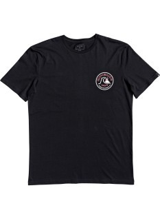 Quiksilver T-shirt Close Call SS
