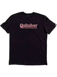 Quiksilver T-shirt New Slang SS