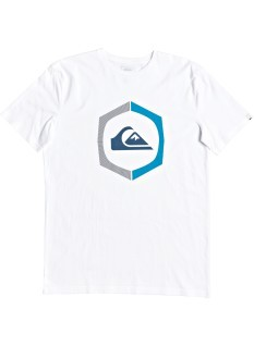 Quiksilver T-shirt Sure Thing SS