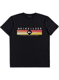 Quiksilver T-shirt Distant Fortune SS