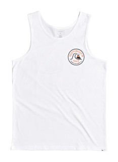 Quiksilver Canotta Close Call Tank