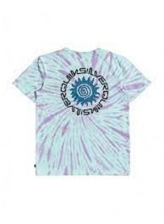 Quiksilver T-shirt Slow Light SS