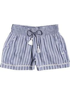 Roxy Shorts Bold Blooms