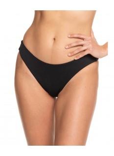 Roxy Bikini bottom Sisters Reg Hl Lg Bottom