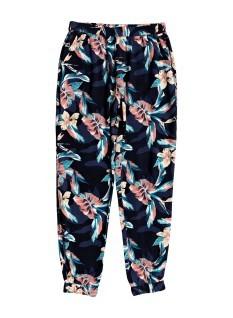 Roxy Pantalone Easy Peasy Pant